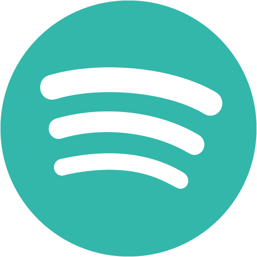 Download Etheride on Spotify